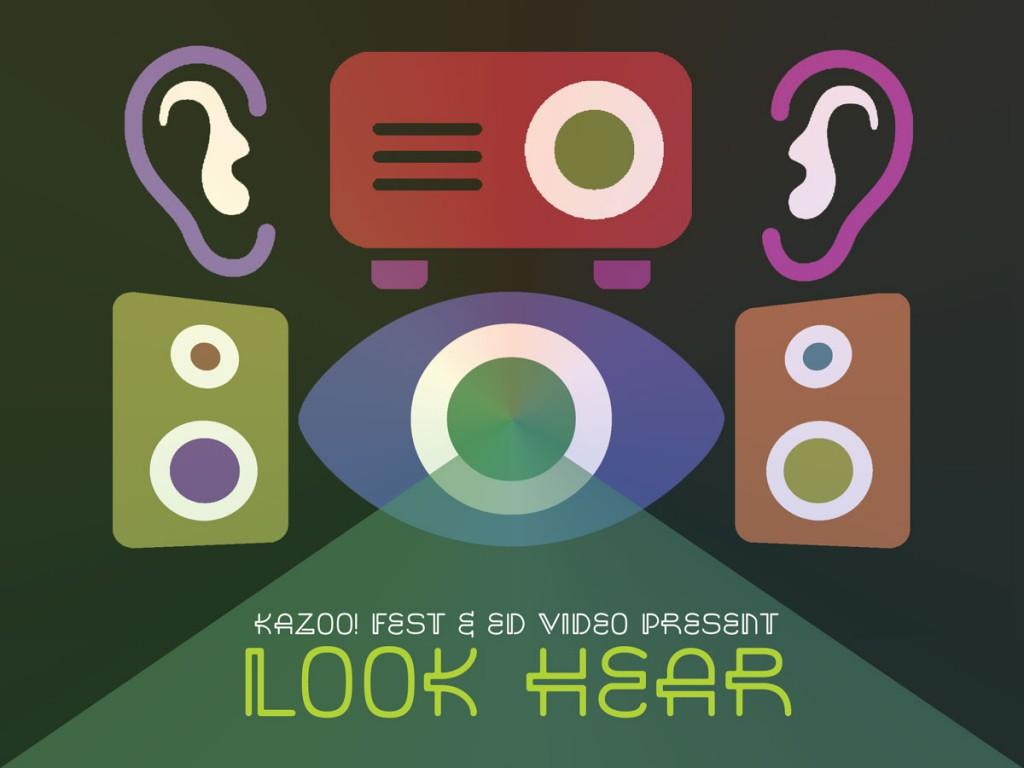 look-hear-2016