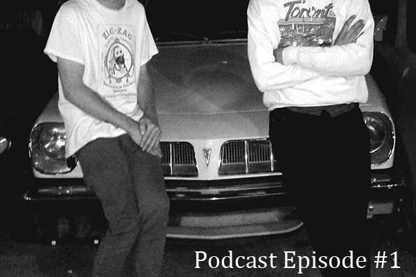 Episode1-title