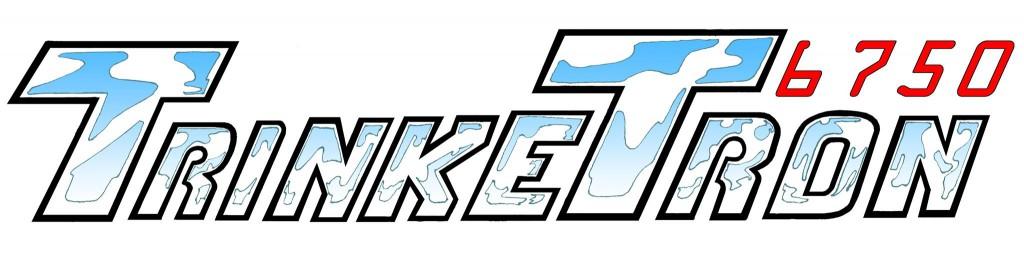 TrinkeTron_logo-1024x264