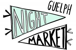 Guelph Night Market