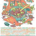 Kazoo! Fest 2017