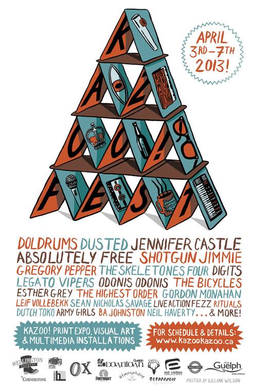 kazoo-2013-music-fest-poster