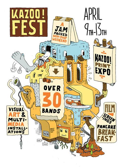 kazoo-fest-2014-music-festival-poster