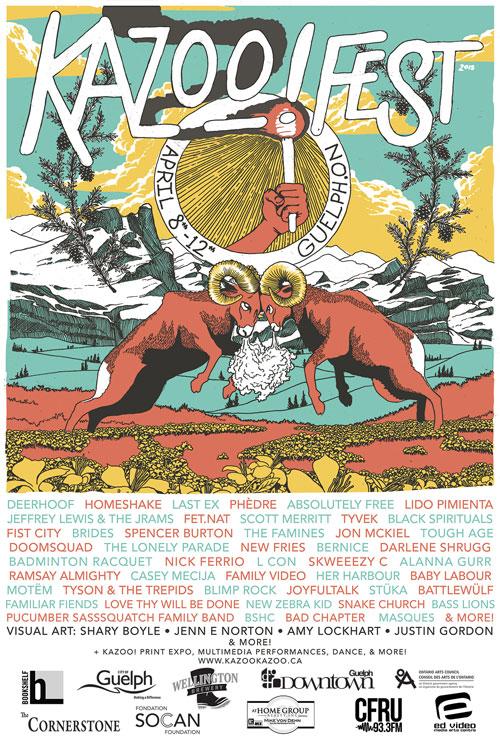 kazoo-fest-2015-festival-lineup-poster