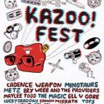 kazoo-music-fest-poster-2012