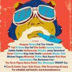 kazoofest-musicposter-2011-web