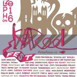 music-festival-kazoo2016-poster-web