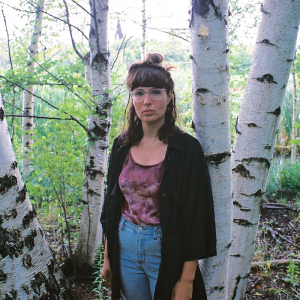 Gianna Lauren