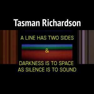 Tasman Richardson