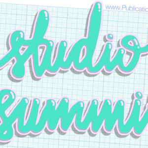 PS Studio Summit